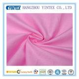Yintex Hot Sale Luxury Smooth Fashion Fabric