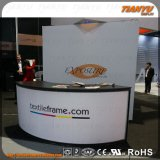 Newest Trade Show Product Trade Show Design