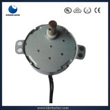 Low Speed Single Phase Gear Motor for Oven/Electric Equipment