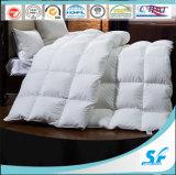 Oeko-Tex 100 1class Standard Goose Down Quilt/Duvet/Comforter
