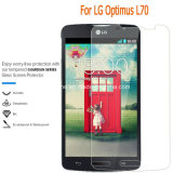 Premium Tempered Glass Screen Protector for LG Optimus L70
