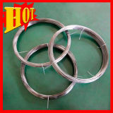Titanium Alloy Wire for Fishing and Jewelry with Certificate
