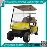 Golf Car, 2, Seat, Electric, Eg2028k, CE, Lsv, Regen Brake