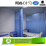 Hospital Medical Curtain