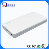 OEM 5000mAh Power Bank for iPhone (AS084-)