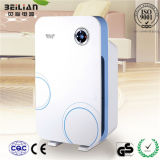 Popular Air Washer for Home Use with Ionizer High Cadr