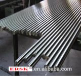 100% Manufacture Fast Supplier Steel Rod 40mm