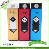 Ocitytimesusb Lighter/Cigarette Lighter/USB Lighter with Memory Function