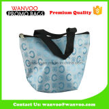 Eco-Friendly Durable Oxford Hand Bag for Lady