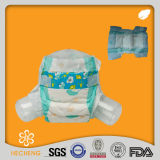 Distributors Want Baby Diaper Manufacturers