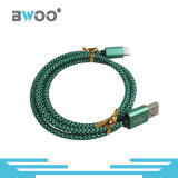 Wholesale Type C Data Cable for Smart Phone
