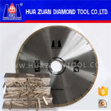 400mm Diamond Cutting Table Saw