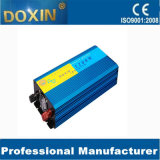 High Quality 1200W Pure Sine Wave UPS Inverter with Charger