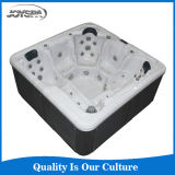 Wholesale Acrylic Sex Massage Used Swim Outdoor/Home SPA Bath Prices
