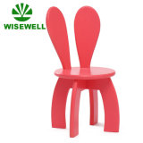 New Style Birch Wood Kids Toddler Chair