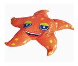 Cheer Amusement Airtight Sea Star CH-Srb110103