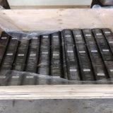 Hydraulic Breaker Hammer Chisel Pins Rod Pins