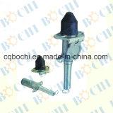 Auto Electric Coupler Truck Parts (Seven Electric Coil) 452701