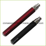 E Cigarette Battery Voltage Variable EGO Twist
