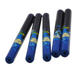 Newest Fruity Disposable Electronic Cigarette