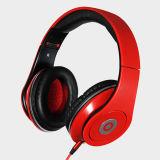 Stereo Headphone, Stereo Headset, Stereo Earphone (HQ-H527)