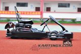 Mini Kart Racing RC Car Racing Go Kart Chassis with 4 Stroke Gc2007 on Sale