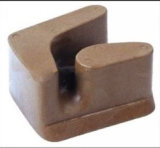Frankfurt Compound Abrasive for Stone Grinding, Marble Grinding Tools