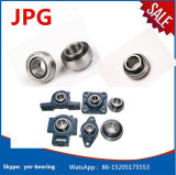 Pillow Block Bearing Sb204-12 Sb204 Sb205-14 Sb205-15 Sb205-16 Sb205