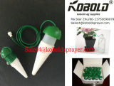 (KB-3007) Automatic Clay Plant Waterer, Pot Plant Waterer