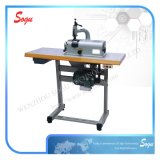 Xq0134 Leather Skiving Machine for Shoe Manufactry