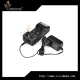 Authentic Xtar Vp1 18650 Lithium Ion Battery Charger AA AAA Battery Charger Xtar Mc2 USB Charger