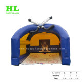 Inflatable Interactive Toy Sport Games From Happy Land