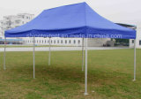 3X6 Economic Canopies
