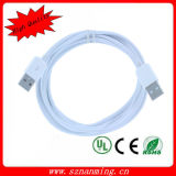 USB 2.0 Type a Male to Male Cable Cord New