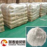 White Crystals 99% L-Malic Acid