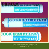 Quick Dry Silicone Adhesive Sealant Supplier