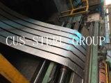 Full Hard Az150g Galvalume Steel Slit Coil/Aluzinc Steel Strip