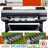 700ml Ink Cartridges for Canon Ipf8000/Ipf9000/Ipf8310/Ipf8010