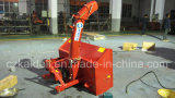 CE Standard Rear Automatic Snow Blower Rx160