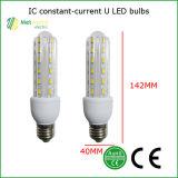 3u 36 Lamp 9W LED Energy-Saving Lamp