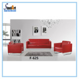 Office Furniture Low Price Sofa Set (KBF F625)