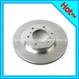 Auto Car Brake Disc for Mitsubishi Montero 4615A038 4615-A038
