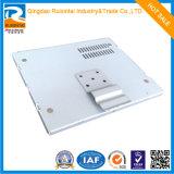 China Supplier Sheet Metal Fabrication