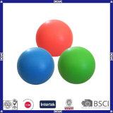 Bulk Cheap PU Stress Ball for Promotion