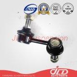 54823-H1000 Auto Suspension Parts Stabilizer Link for Hyundai