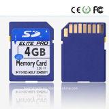 Wholesale 4GB, 8GB, 16GB PC/Camera SD Card (Class 6) Warranty 1 Year