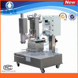Anti-Explosion Automatic Paint/Coating Liiquid Filling Machine for Daily Chemical