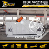 Mining Sand Screening Gravel Crushed Stone Circular Vibrating Screen