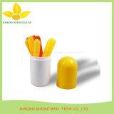 Disposable Non Sterile Plastic Tongue Depressors