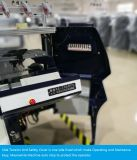 7.2g Auto Jacquard Flat Knitting Machine